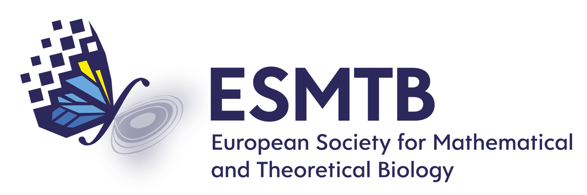 OF THE EUROPEAN MATHEMATICAL SOCIETY